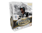 2020 TOPPS GOLD LABEL BASEBALL FACTORY SEALED HOBBY BOX IN STOCK FREE SHIPPING