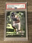 Randy Moss Rookie Cards and Autographed Memorabilia Guide 40