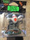 Lemax TOMB SWEET TOMB Spooky Town 2012 Halloween Holiday Village Accent