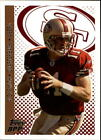 2006 Topps Draft Picks and Prospects Football 6