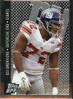 2006 Topps Draft Picks and Prospects Football 19