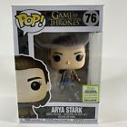 Ultimate Funko Pop Game of Thrones Figures Checklist and Guide 139
