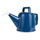 Bloem Watering Can Deluxe 25 Gallon Deluxe Classic Blue