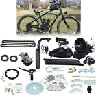 Ridgeyard 50cc 2 Stroke Bicycle Engine Petrol Gas Motor Kit Cycle Motorized Bike