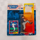 VTG California Angles Mark Langston MLB Starting Lineup Figure Kenner