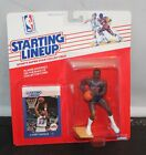 Starting Lineup Larry Nance NBA Basketball Figure MOC KENNER 1989