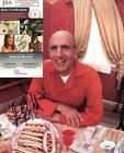 2016 Cryptozoic Arrested Development Trading Cards - Cancelled 27