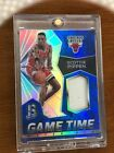 Top Scottie Pippen Cards to Add to Your Collection 17