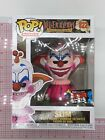 Funko Pop Killer Klowns from Outer Space Figures 11