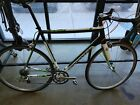 2015 Cannondale CAAD 10 Dura ace SIZE 60 cm