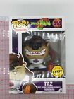Funko Pop Space Jam Vinyl Figures 27