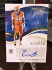 2021 Immaculate Collection Collegiate Football Cards 26