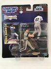 1999 Starting Lineup MLB SLU GREG MADDUX Action Figure & Card - Atlanta Braves