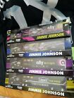 4 Jimmie Johnson Hauler 1 64 Scale Diecast 2 Lowes 2 Ally
