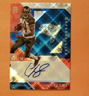 2016 Panini Unparalleled Football Cards 22