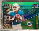 Top 2020 NFL Rookies Guide and Football Rookie Card Hot List 127