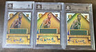 2013-14 Panini Gold Standard Basketball Cards 5