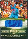 2013-14 Panini Court Kings Basketball Cards 13