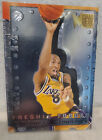 Ultimate Kobe Bryant Rookie Cards Guide 41