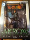 Ultimate Guide to Green Arrow Collectibles 110