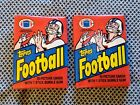 1982 Topps Football Cards 12