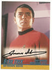 2020 Rittenhouse Star Trek TOS Archives and Inscriptions Trading Cards 29