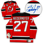 Scott Niedermayer Cards, Rookie Cards and Autographed Memorabilia Guide 13