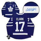 ITG Brings Wendel Clark to the Fall Expo 16