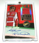 2011 Press Pass Legends Racing Inscriptions Announced 19