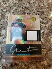 Two Cam Newton Autographed Superfractors Now Available on eBay 10