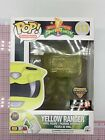 Ultimate Funko Pop Power Rangers Figures Gallery and Checklist 69