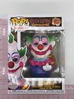Funko Pop Killer Klowns from Outer Space Figures 14