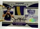 10 Must-Have Joe Flacco Rookie Cards 31