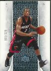 2005-06 Upper Deck Exquisite Collection Basketball Cards 15