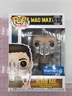 Ultimate Funko Pop Mad Max Fury Road Figures Gallery and Checklist 19