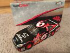 2000 MARK MARTIN 6 TEAM CALIBER EAGLE ONE MAC TOOLS 1 24 DIECAST 1 OF 3000