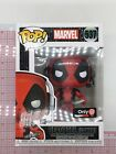 Ultimate Funko Pop Deadpool Figures Checklist and Gallery 97