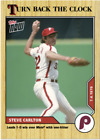 2020 Topps Now Turn Back the Clock Baseball Cards Checklist 16