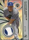2015 Topps Tribute Baseball Cards 21