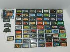 From Pac-Man to Punch-Out: 5 Classic Video Game Trading Card Sets 33