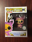 Ultimate Funko Pop Monsters Wetmore Forest Vinyl Figures Guide 33