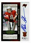 2013 Panini Contenders Rookie Ticket Autographs Variations Guide 133