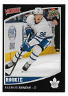 2019 Upper Deck National Hockey Card Day Trading Cards 26