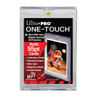 Ultra Pro One-Touch Magnetic Cases Guide 19