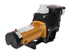 XtremepowerUS 75035 1 2 HP Self Prime in Above Ground Swimming 2 Pool Pump