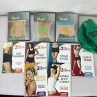 Set of 3 DVDs and Blender ball + 5 Three minute slim down DVDs Workout at Home