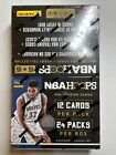 2015-16 Hoops Sealed Hobby Box - Devin Booker RC Towns Russell Rookies - VS