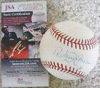 Roberto Alomar Cards, Rookie Cards and Autographed Memorabilia Guide 39