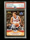 Blake Griffin Cards, Rookie Cards and Autographed Memorabilia Guide 57