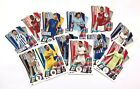 2020-21 Topps UEFA Champions League Match Attax Cards 27